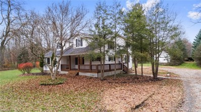 3407 Southern Rd, Richfield, OH 44286 - MLS#: 4050148