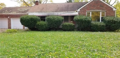 3619 Dover Rd, Youngstown, OH 44511 - MLS#: 4050191