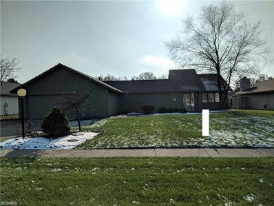 32825 Woodstone Cir, North Ridgeville, OH 44039 - MLS#: 4050276