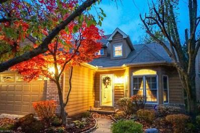 14698 Windsor Castle Ln, Strongsville, OH 44149 - MLS#: 4050291
