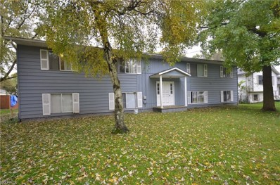 2672 Chelsea Dr, Akron, OH 44312 - MLS#: 4050300