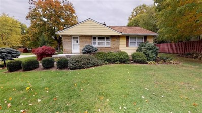 4207 Kirtland Rd, Willoughby, OH 44094 - MLS#: 4050303