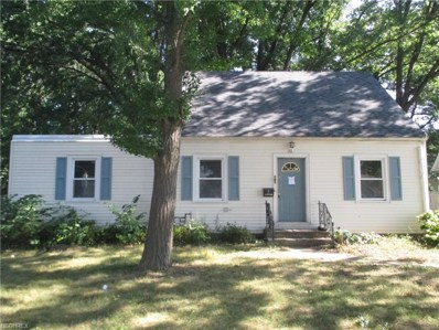 26 Hurst Rd, Painesville Township, OH 44077 - MLS#: 4050377