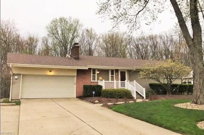 4365 Shady Rd, Youngstown, OH 44505 - MLS#: 4050384