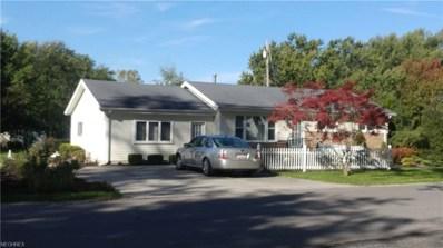 1510 Sunset Plaza Dr, Sandusky, OH 44870 - #: 4050404