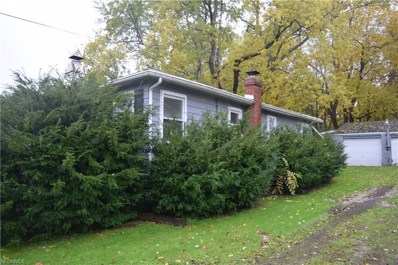 4134 Beckley Rd, Stow, OH 44224 - MLS#: 4050420