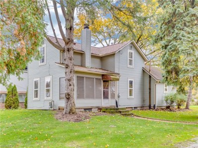 300 South Ave, Tallmadge, OH 44278 - MLS#: 4050422