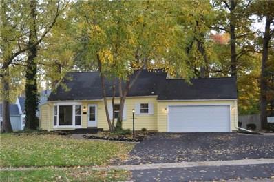 1611 Sunset, Warren, OH 44483 - MLS#: 4050470