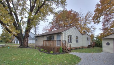 836 Orchard Rd, Willoughby, OH 44095 - MLS#: 4050486