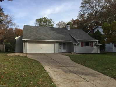 6673 Chadbourne Dr, North Olmsted, OH 44070 - MLS#: 4050492