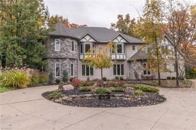 14482 Windsor Castle Ln, Strongsville, OH 44149 - MLS#: 4050501