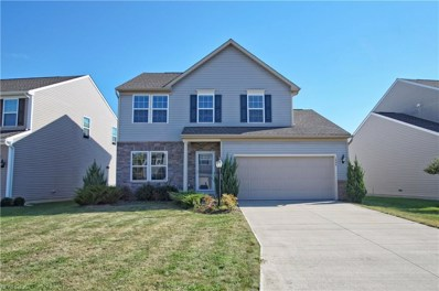 1545 Westover Dr, Willoughby, OH 44094 - MLS#: 4050511