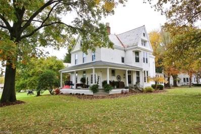 367 Taylor St, Zanesville, OH 43701 - MLS#: 4050547