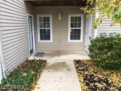 28340 Center Ridge Rd UNIT 115, Westlake, OH 44145 - MLS#: 4050589