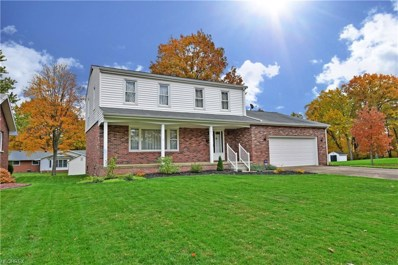 815 New Jersey Ave, McDonald, OH 44437 - #: 4050590