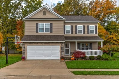 39030 Arcadia Cir, Willoughby, OH 44094 - MLS#: 4050648