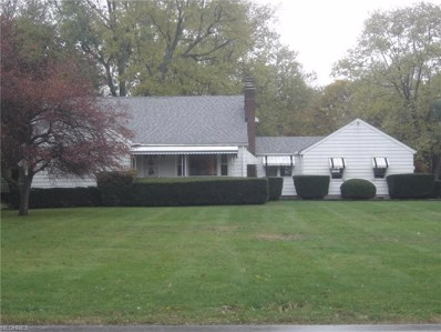 1283 Greensburg Rd, Uniontown, OH 44685 - MLS#: 4050690