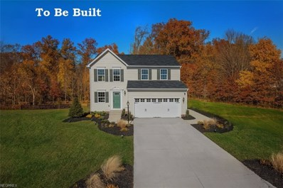 245 Stone Ridge Way, Berea, OH 44017 - MLS#: 4050701