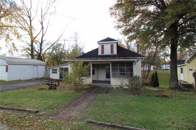 2502 7th Ave, Parkersburg, WV 26101 - MLS#: 4050708