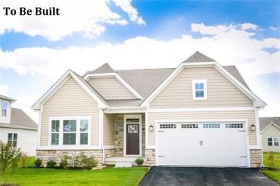237 Stone Ridge Ln, Berea, OH 44017 - MLS#: 4050709