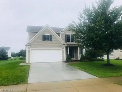 2662 Captens St NORTHEAST, Canton, OH 44721 - MLS#: 4050719