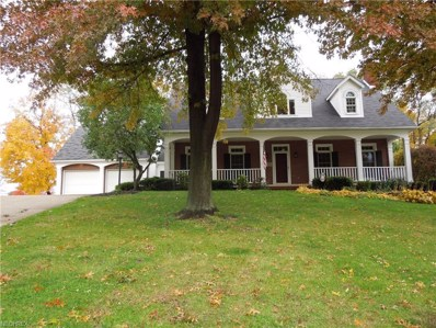 1735 Sawgrass Dr, Uniontown, OH 44685 - MLS#: 4050724