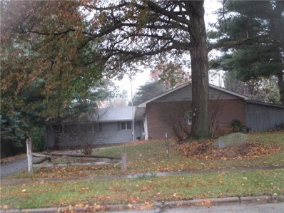 4270 Parklawn Dr, Willoughby, OH 44094 - MLS#: 4050759