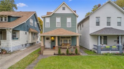 2847 W 14th St, Cleveland, OH 44113 - MLS#: 4050771
