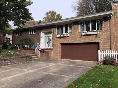 2427 Armstrong Dr, Wooster, OH 44691 - MLS#: 4050775