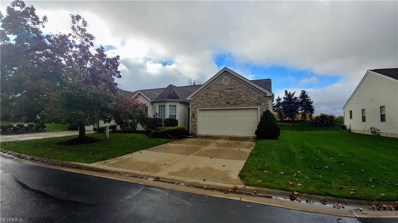 1196 Cookhill Cir, Akron, OH 44312 - MLS#: 4050789
