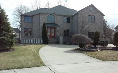 1397 Fitzroy St, Westlake, OH 44145 - MLS#: 4050801