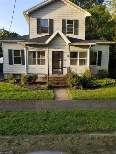 422 Vine Ct, Niles, OH 44446 - MLS#: 4050828
