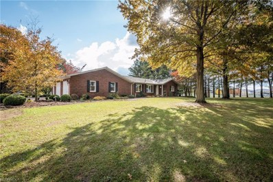 470 School St Ext, Tuscarawas, OH 44682 - MLS#: 4050938