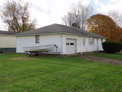 646 Lincoln Ave NORTHWEST, Carrollton, OH 44615 - MLS#: 4050969