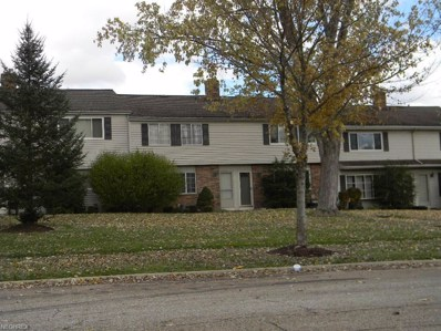 2051 Presidential Pky UNIT 32, Twinsburg, OH 44087 - MLS#: 4050983