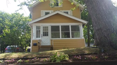 367 Sieber Ave, Akron, OH 44312 - MLS#: 4050988