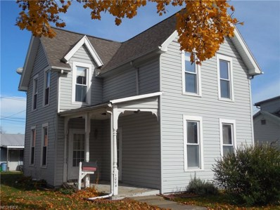 1004 E Main St, Coshocton, OH 43812 - MLS#: 4050990