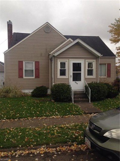 903 Pine St, Coshocton, OH 43812 - MLS#: 4051033