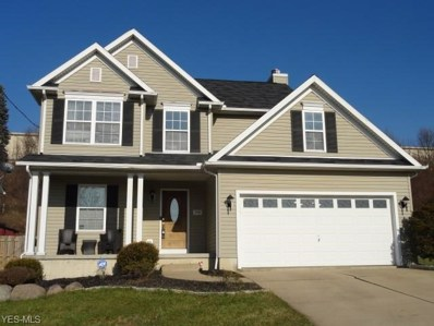 1792 Williams Way, Wooster, OH 44691 - MLS#: 4051085