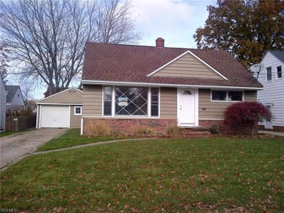 30209 Thomas St, Willowick, OH 44095 - MLS#: 4051124