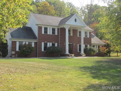 30 Catalino Drive, Parkersburg, WV 26104 - #: 4051142