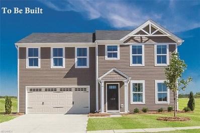 107 Springvale Dr, Amherst, OH 44001 - MLS#: 4051144
