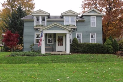 3770 Kent Rd, Stow, OH 44224 - MLS#: 4051206