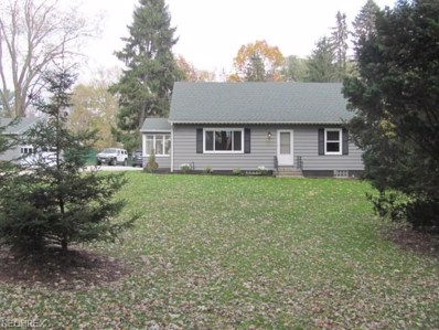 3535 E State St, Coventry, OH 44203 - MLS#: 4051207