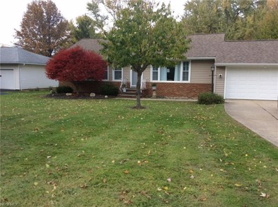 5995 Highland Rd, Highland Heights, OH 44143 - MLS#: 4051214