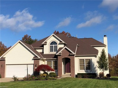 34932 Shawn Dr, North Ridgeville, OH 44039 - MLS#: 4051217