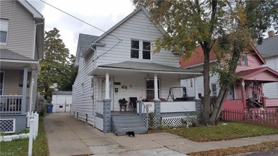 3156 W 104th St, Cleveland, OH 44111 - MLS#: 4051253