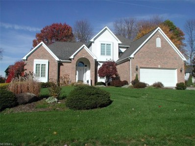 1457 Spring Wood Ln, Uniontown, OH 44685 - MLS#: 4051287