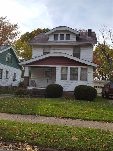 3802 W 133rd St, Cleveland, OH 44111 - MLS#: 4051294