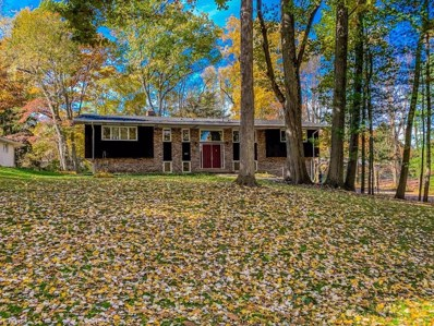 349 Maywood Dr, New Franklin, OH 44319 - MLS#: 4051298
